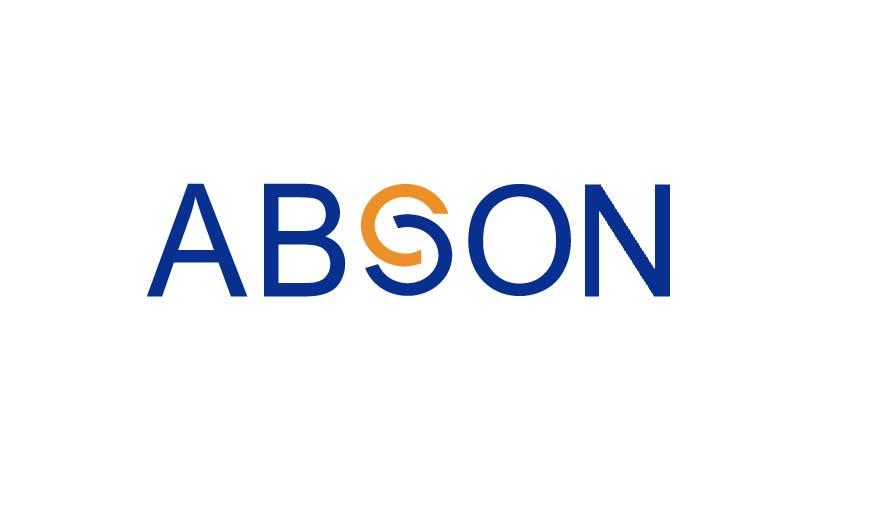 合肥艾本森科學儀器有限公司
