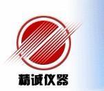 上海精誠興儀器儀表有限公司