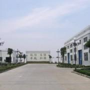 大城卓辰机械设备厂