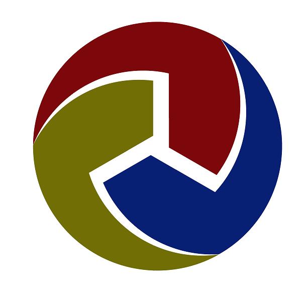 成立时间:2015年11月19日[已认证] 注册资本:人民币100万元[已认证] 经营范围:从事光电产品、机电设备、机械产品、电子元器件、计算机网络的技术开发、技术转让、技术咨询、技术服务。激光设备、通讯器材、机电设备、机械设备、电子产品、计算机相关设备、软件的销售,从事货物及技术进出口业务。[已认证] 经营地址:上海市闵行区元江路3599号福克斯创新园3栋302