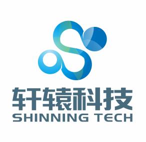 杭州轩辕科技有限公司