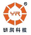 武漢研潤科技發展有限公司
