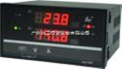 SWP-ND805-01-23-HL-P自整定PID调节仪
