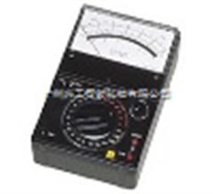 3201电路测试仪3201