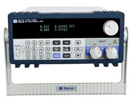 M9710南京美尔诺M9710可编程直流电子负载