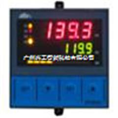DY29T00P智能控制数显仪