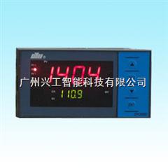 DY26T46P智能控制数显仪