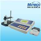 电解测厚仪CTM208