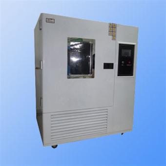 DZ系列1立方米触摸屏甲醛释放量检测用气候箱