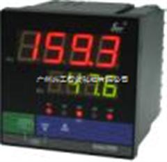 SWP-ND915-022-08/12-HL智能PID调节器