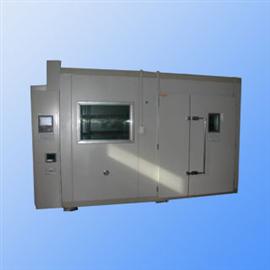 DZ系列22立方甲醛检测大气候箱