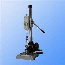 钮扣拉力试验机测试仪