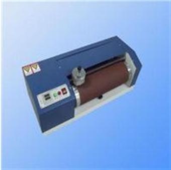 DZ-323优质DIN耐磨试验机