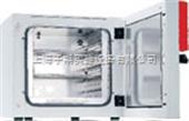 FD115电热鼓风干燥箱/强制对流干燥箱/烘箱