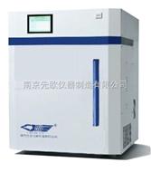 微波高温炉 生产商