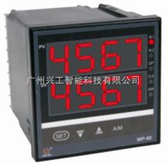 WP-D903-02-12-HL-P数显表WP-D903-02-12-HL-P