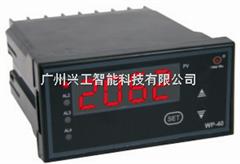 WP-Z403-02-09-HL数显表