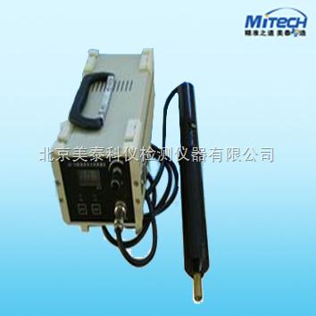 电火花检测仪MG-10直流数字式