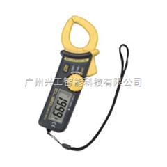 CL120钳式电流表CL120
