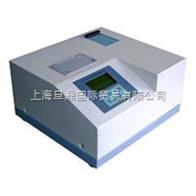 NYART-1黄曲霉素快速检测仪