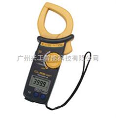 CL155钳型电流表CL155