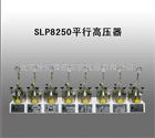 SLP8250平行高压器