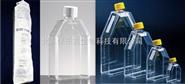 各种规格,BD 斜颈、直颈细胞培养瓶,353018,353014,353108,