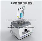 E50微型高压反应釜
