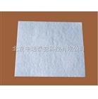 定性过滤纸60*60cm大张滤纸 吸水纸 定性分析滤纸 中速