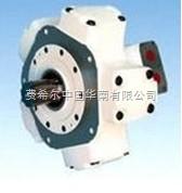 中国总dailiVICKERS威格士定量叶片泵