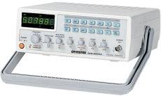 中国台湾固纬GFG-8217A信号发生器价格