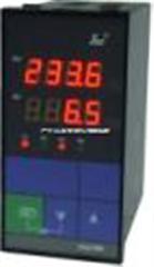 SWP-NS835-012-12/12-HL智能手操器SWP-NS835-012-12/12-HL