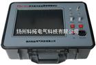 KTDLC-2012多次脈沖法電纜故障測試儀