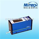 粗糙度仪MR200
