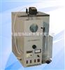 DLYS-101A石油产品蒸馏测定仪 馏程测定器