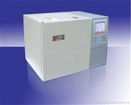 GC-9560型气相色谱仪新型气相色谱仪价格