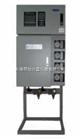 HZ3880II 系列在线工业色谱仪