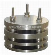 HT-1032-P像膠壓縮變形器
