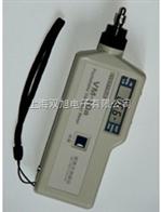 VM10AVM-10A一体式轴承故障测振仪 VM10A