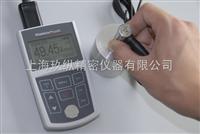 MiniTest 400A超声波测厚仪