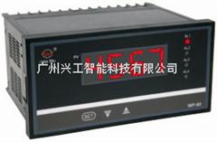 WP-C804-02-23-4H-T数显仪