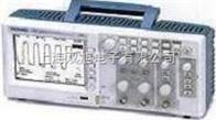 TDS-1012BTDS1012B数字存储示波器