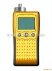 便攜式一氧化碳檢測報警儀MIC-800-CO  參數/價格