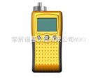 供應MIC-800-EX便攜式可燃氣體檢測報警儀  價格/參數