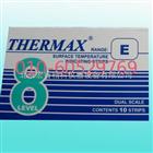 8級D八格D溫度貼片