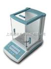 FA2004N電子分析天平,200g/0.1mg電子天平