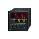 AI-516pAI-516P人工智能温控器/调节器
