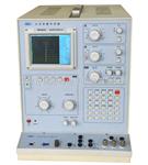 WQ4834供应五强WQ4834大功率数字存储晶体管特性图示仪