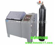 二氧化硫气体腐蚀试验箱_专业制造厂家