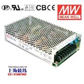 ADS-15548ADS-15548 电源模块台湾